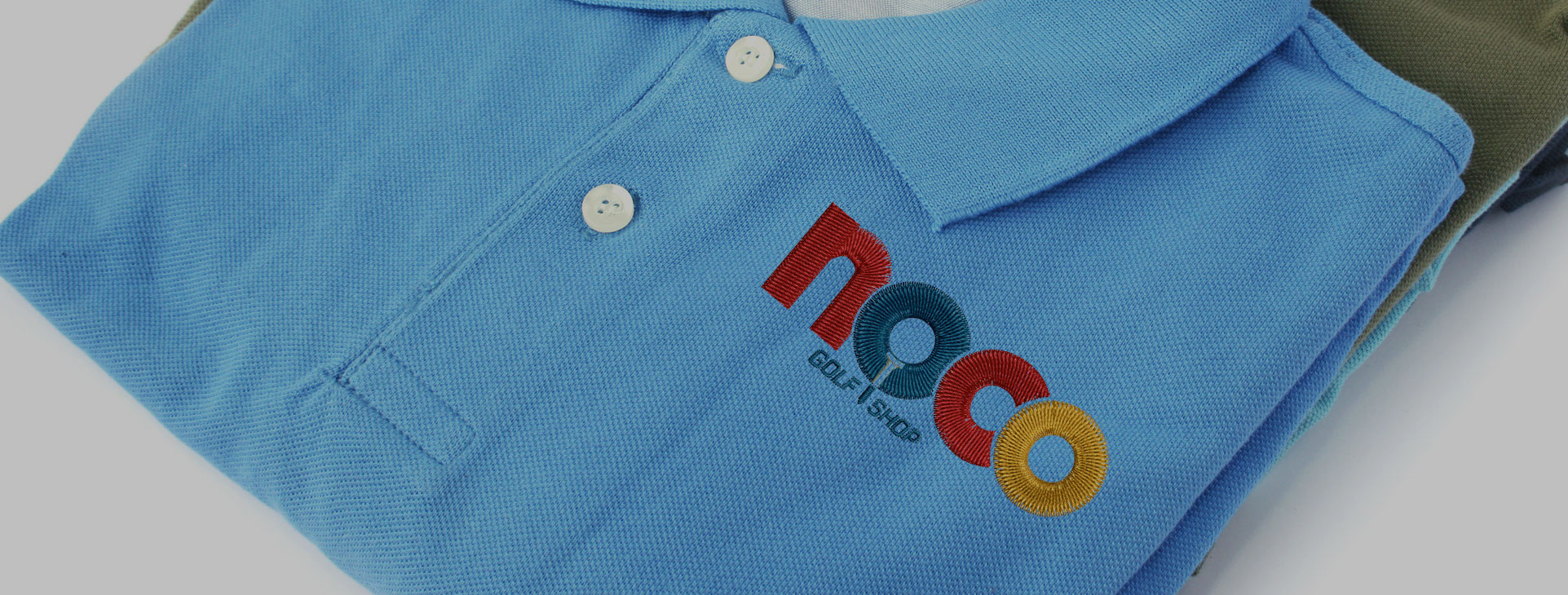 Welcome to NoCo Custom Apparel