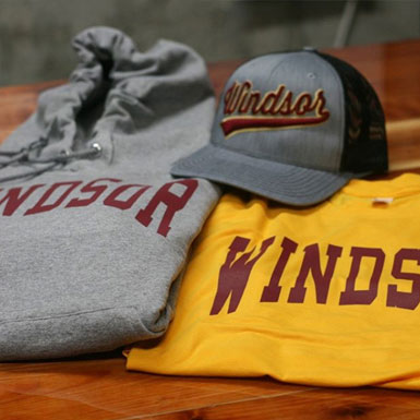 windor_apparel2